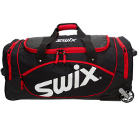 Swix Wheeled Cargo Duffel