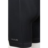 Huub Tana Long Course Suit W
