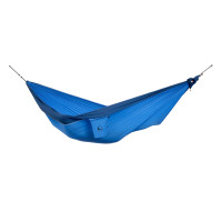 Ticket To The Moon Mammock Kit Hammock Blue/Royal Blue 800 x 450 cm