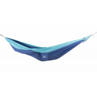 Ticket To The Moon Original Hammock Royal Blue/Turquoise 320 x 200 cm