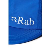 Rab Trail Cap Slate