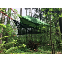 Tentsile Stingray 3 Forest Green