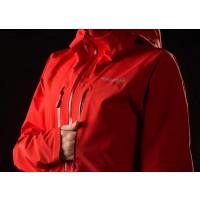 Norrøna Trollveggen Gore-Tex Light Pro Jacket (W) Royal Lush