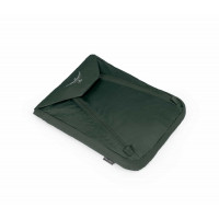 Osprey Ultralight Garment Folder Shadow Grey O/S