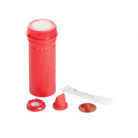MSR Trailshot Replacement Filter Cartrid