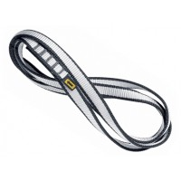 Singing Rock Sling 16mm 120cm