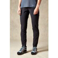 Rab Elevation Pants Womens Black configurable