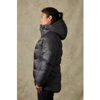 Rab Positron Pro Jacket Women's Atlantis / Seaglass