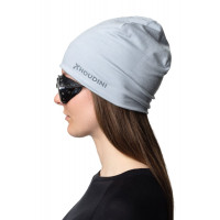 Houdini Desoli Hat Ground Grey
