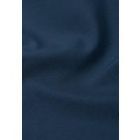 Reima Softshell Overall, Nurmes Navy