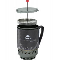 MSR Coffee Press Kit 1,8L