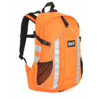 Bach Wizard Security Pro Orange 27L