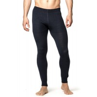 Woolpower Long Johns 200 Dark Navy