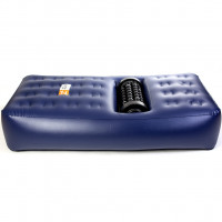 Zen Products Z-Madrass Blue