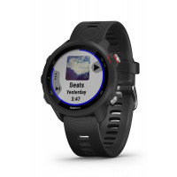 Garmin Forerunner 245 Music Black