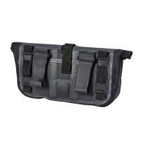 Ortileb Accessory-Pack Slate 3,5 L