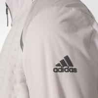 Adidas Ultra Energy Jacket Women's Ice Purple