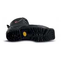 Alfa Greenland 75 Advance GTX W Black