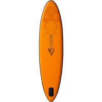 Aqua Marina Magma Advanced SUP Orange