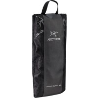 Arc'teryx Carrier Duffel 40 Lt Chandra