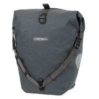 Ortlieb Back-Roller Urban (Single Bag) Pepper QL2.1