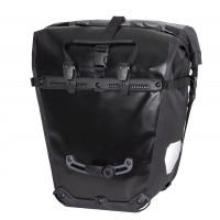 Ortlieb Back-Roller Pro Classic Black QL2.1