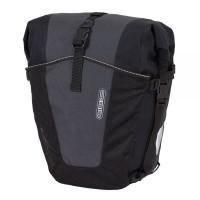 Ortlieb Back-Roller Pro Plus Granite-Black QL2.1