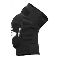 Sweet Protection Bearsuit Light Knee Pads True Black