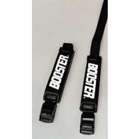 Booster Strap Expert & Racer Medium