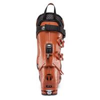 Tecnica Cochise 130 Dyn Oransje