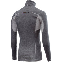 Castelli Flanders Warm/Neck Warme Gray
