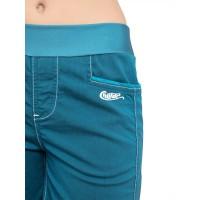 Chillaz Sarah's Shorty Blue