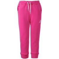 Didriksons Corin Kid's Pant Plastic Pink
