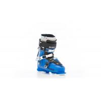 Dalbello Kyra 95 ID Artic Blue
