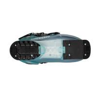 Dalbello Kyra 95 ID Glac Blue T-Black