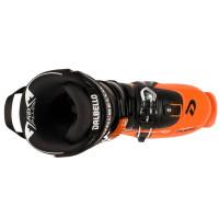 Dalbello Lupo AX 125 C Orange-Black