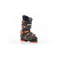 Dalbello Panterra 90 Black-Orange