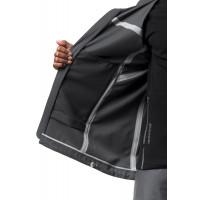 Houdini M's Lana Jacket Scale Grey