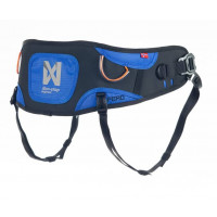 Non-Stop Dogwear Ferd Belt Blue