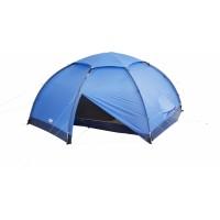 Fjällräven Abisko Dome 3 UN Blue