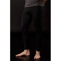 Arc'teryx Rho AR Bottom Men's Black