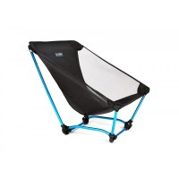 Helinox Ground Chair