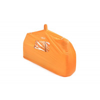 Rab Group Shelter 2 Person Orange