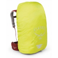 Osprey Hi-Vis Raincover XS Electric Lime XS