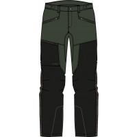 Lundhags Antjah II Women's Pant Black