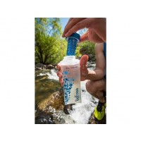Katadyn Befree Water Filtration System Klar 0.6L