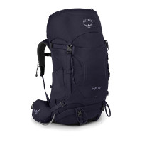 Osprey Kyte 36 Mulberry Purple