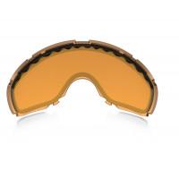 Oakley Canopy Prizm Persimmon