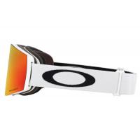 Oakley Fall Line Xm Matte White W/Prizm Torch