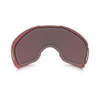 Oakley Repl. Lens Airbrake Xl PRIZM TORCH IRIDIUM